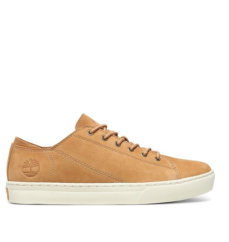 timberland chaussures basses