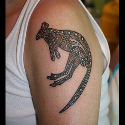 22 best aboriginal tattoos images on pinterest aboriginal tattoo aboriginal art and tattoo ideas. Black Bedroom Furniture Sets. Home Design Ideas
