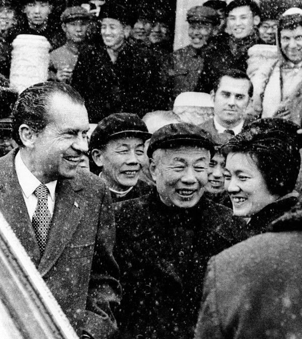 Pat Nixon By Pinterest: 703 Best President Richard Nixon First Lady Pat Nixon