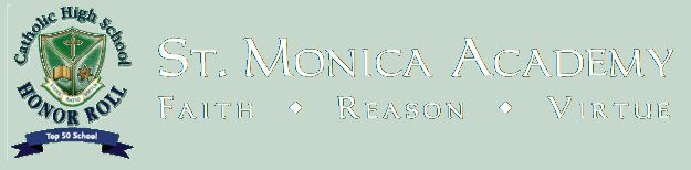 St. Monica Academy - GREAT reading lists for many grades. PRINT SOON