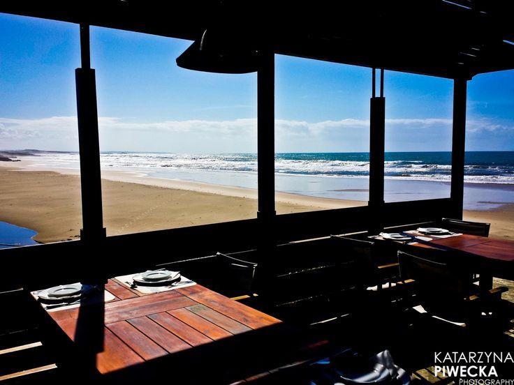 SAO TORPES BEACH  Kat Piwecka Photography www.katpiwecka.pl www.travelphotogr...
