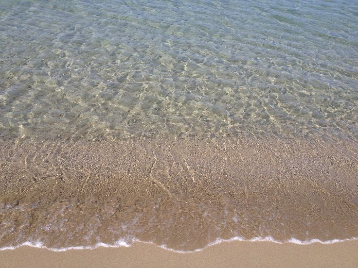Zematas Beach,Panagia,Limnos,Greece