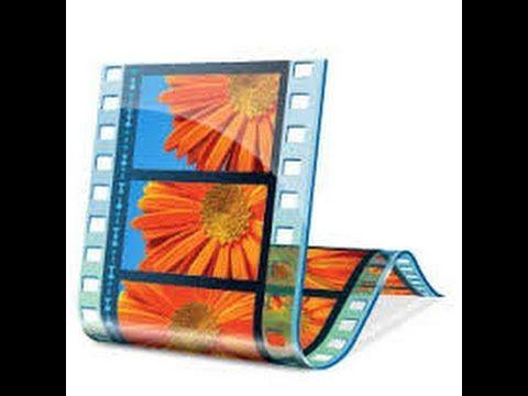 https://windows-movie-maker-vista.jaleco.com/