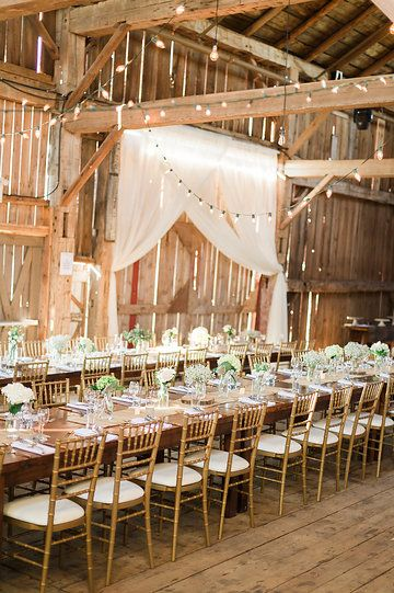 Antique Harvest Tables Photo from Jess & Francis collection by 1486 Photography