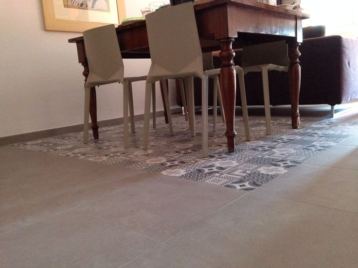 Piastrelline #inside e ceramica #urbantouch #fioranese #ceramics #tiles #idea #progetto e #realizzazione #spazimoderni
