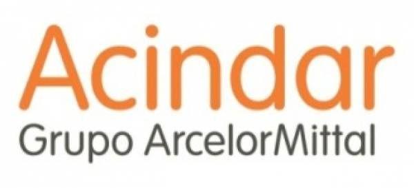 Acindar Grupo ArcelorMittal dijo presente una vez más en Expoagro 2017