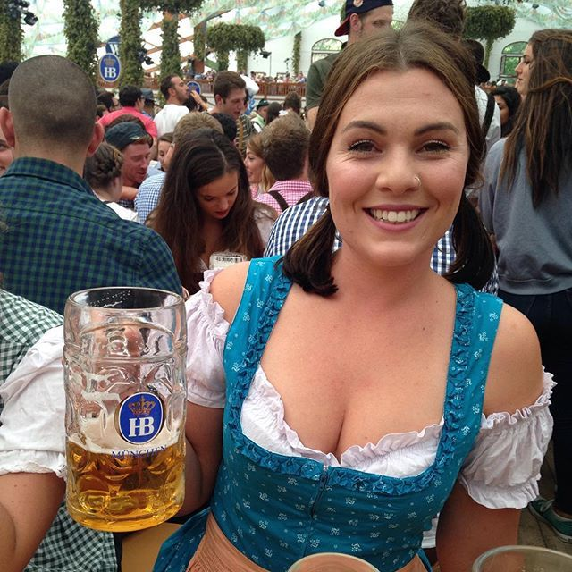 123 best oktoberfest m nchen 2015 images on pinterest for Who s perfect munchen