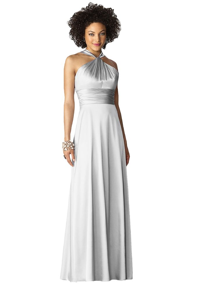 bridals by lori - After Six 6624, $165.00 (http://shop.bridalsbylori.com/after-six-6624/)