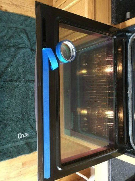 12 Easy Ways to Make Sure Your Oven is Always Spotless