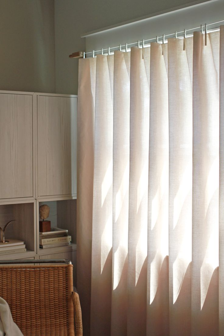 72 Best Ready Made Curtain Images On Pinterest Sheet