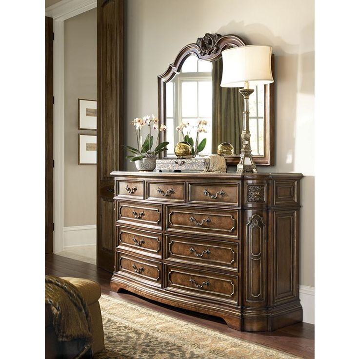 drexel bedroom set%0A INTERIORS HOME is a furniture store with showroom locations in Lancaster  u      Camp Hill  Browse our furniture online and visit our stores today