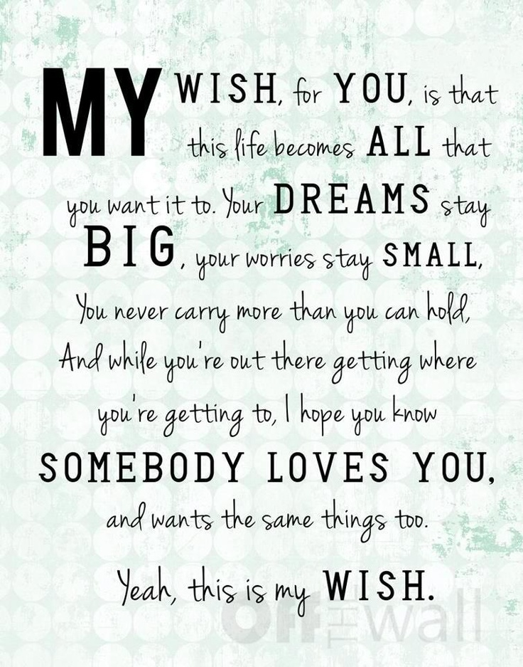 Lyric i want this more than life lyrics : 137 best Lyric quotes images on Pinterest | Song quotes, Country ...
