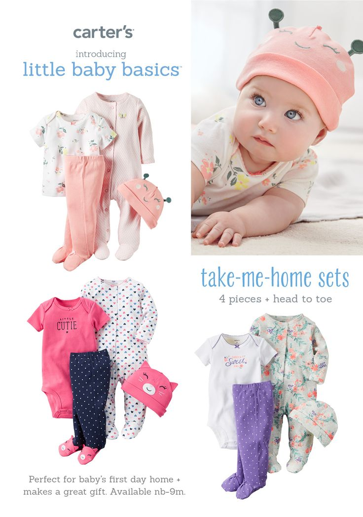 Kohls Baby Clothes Delectable 510 Best Baby On Board Images On Pinterest  Babies Clothes Baby 2018