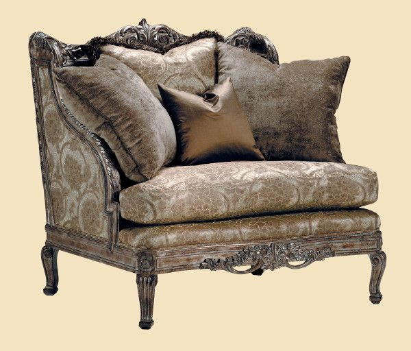 best  about Furniture C. Faye Style on Pinterest