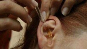 Heeft u een slecht gehoor? Hier is er een natuurlijke remedie die u moet proberen, enkele druppels zijn de oplossing voor dit probleem!