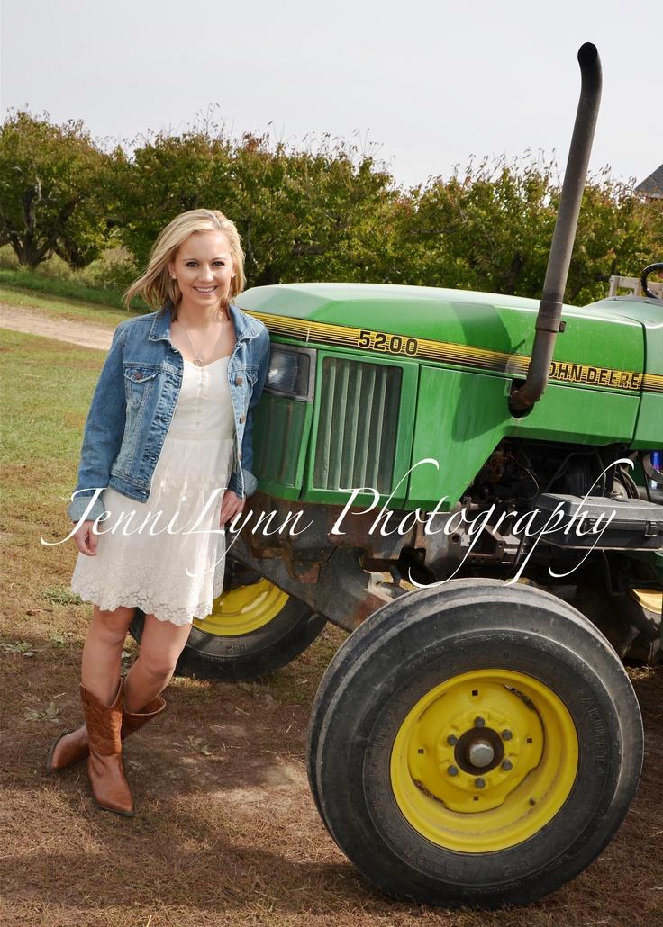 John Deere Girls : Best images about tractors on pinterest john deere