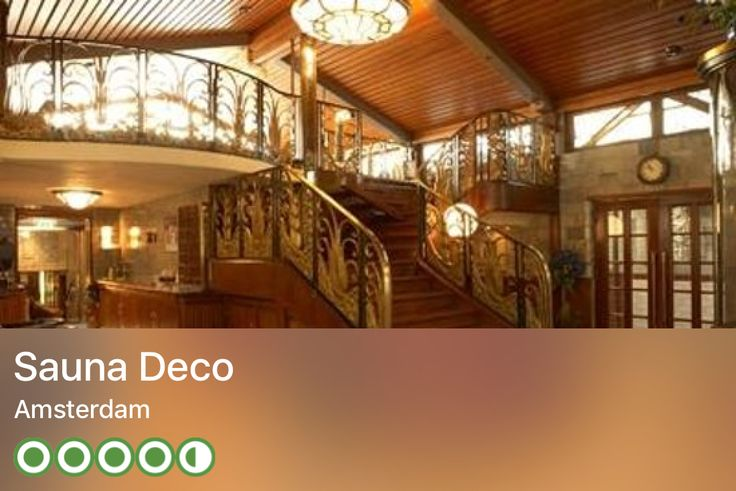 https://www.tripadvisor.co.uk/Attraction_Review-g188590-d196106-Reviews-Sauna_Deco-Amsterdam_North_Holland_Province.html?m=19904