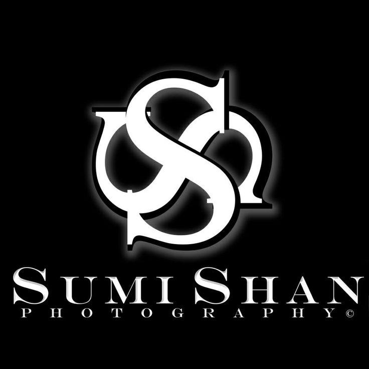 #sumishanphotography #logo