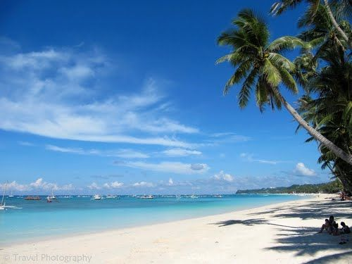 volunteer-boracay-island-photo.jpg (500×375)