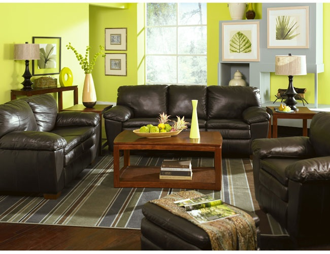 17 Best Images About Teal Lime Green House Decor On