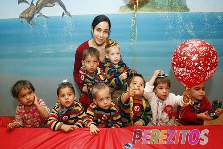 octuplets mom | ... 2012 8:00 PM ET | Filed under: Octo-Mom • Cute Kidz • Womb For Two