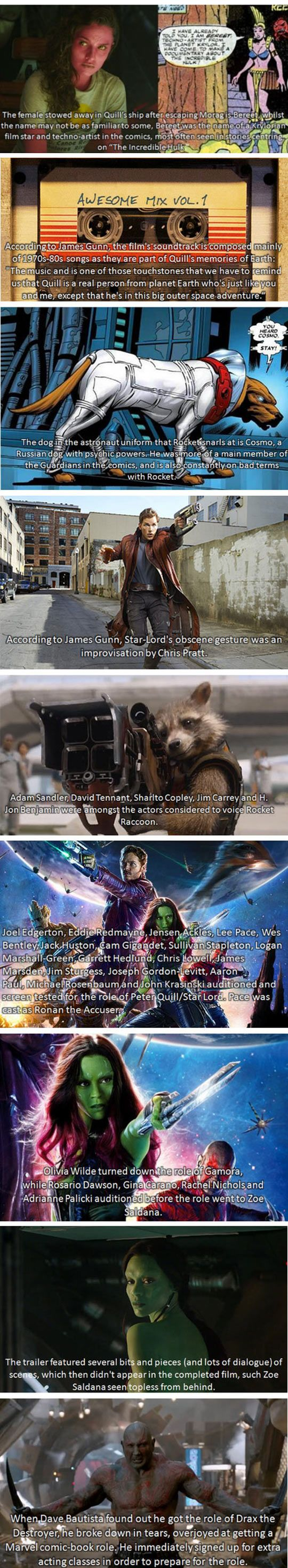 cool-Guardians-Galaxy-Facts-Mix-Quill