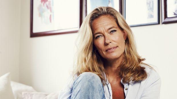 Renée: Jeg skal ikke have noget god samvittighed i dag, tak! | Femina