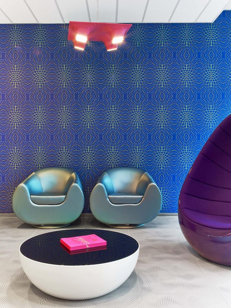 Hannover prizeotel by karim rashid photo by eric laignel 2015