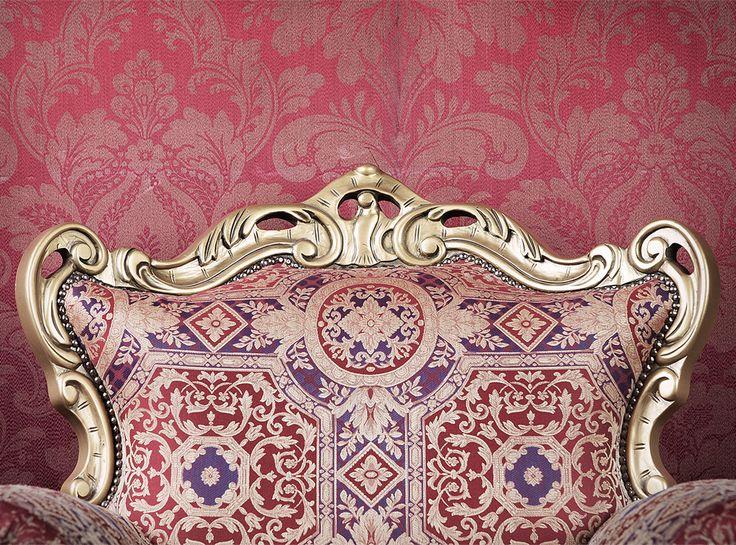 9 besten No 17 FARBE DER KÖNIGE Bilder auf Pinterest Feine - farben im interieur stilvolle ambiente
