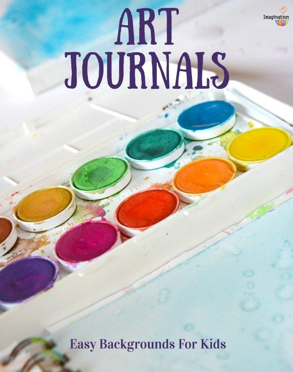 Create Journal Pages Easily With 20 Fabulous Resources For You To Try - Heart Handmade uk
