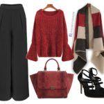 Outfit Ideas | Hijab Fashion Inspiration