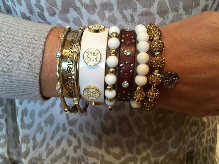 Goes With Leopard Stack!