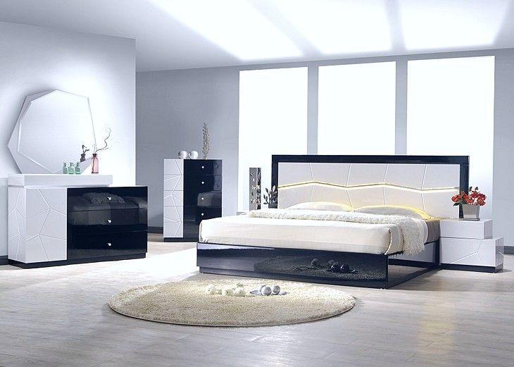 Bedroom Furniture New York 59 best bedsj&m furniture images on pinterest | contemporary