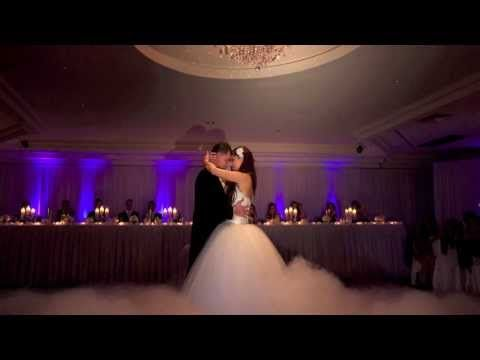 ▶ Magical Weddings at Doltone House Sylvania Waters - YouTube