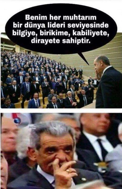ivit  :)))