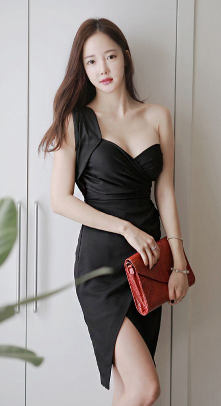 39 Best Images About Korea Women Fashion Style On Pinterest Kpop Cute Dresses And Asian Woman