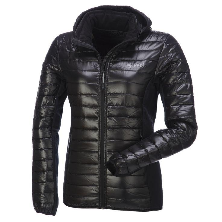Deze jas is perfect om te dragen als midlayer jas. Je kunt de jas combineren met een softshell of hardshell jas, dit is afhankelijk van de weersomstandigheden en activiteit.De midlayer jas heeft een hoog ademend vermogen, maar mocht het te warm worden kun je de jas gemakkelijk opbergen in je tas. De jas heeft een klein pakvolume. Doordat de isolatie is vastgemaakt aan de buitenlaag zakt de isolatie niet uit. De jas behoudt zijn vorm en isolerende eigenschappen. De zij inzetten zijn van…
