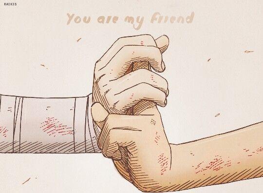 Sasuke and Naruto || Naruto Shippuden || Anime Quote