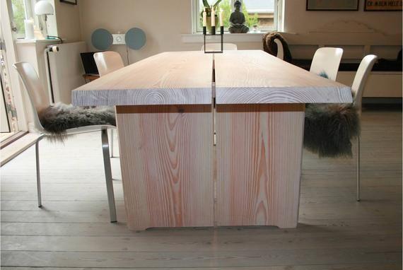Plankebord Classic - Plankeborde