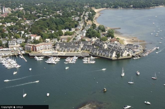 Beverly, MA----my Mother's birthplace and hometown!!