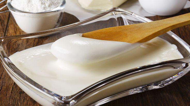 A differenza di quella classica (preparata con burro e latte) risulterà più digeribile.