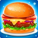 Download Top Burger Chef V1.5:   Iwant more levels , but anyway I loved it I also get a bit bored   😇 , but it's good      Here we provide Top Burger Chef V 1.5 for Android 4.0++ Be the king of burger restaurant empire and make the most delicious juicy burgers in this super fun time management cooking game! Ultra...  #Apps #androidgame #BubbleBee  #Tools http://apkbot.com/apps/top-burger-chef-v1-5.html