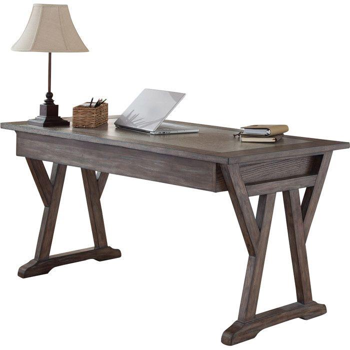 Rickman Writing Desk & Reviews | Joss & Main