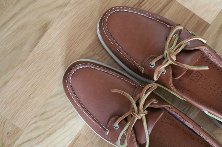 Sperry - Chaussures bateau