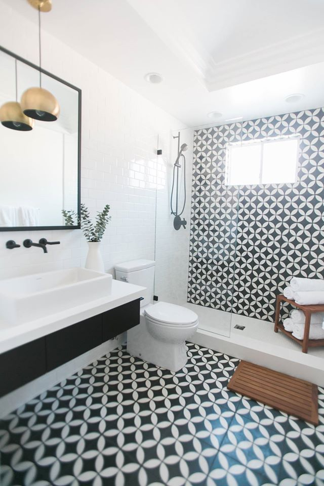 32 best Tendencias Baños 2017 images on Pinterest | Bathroom ...