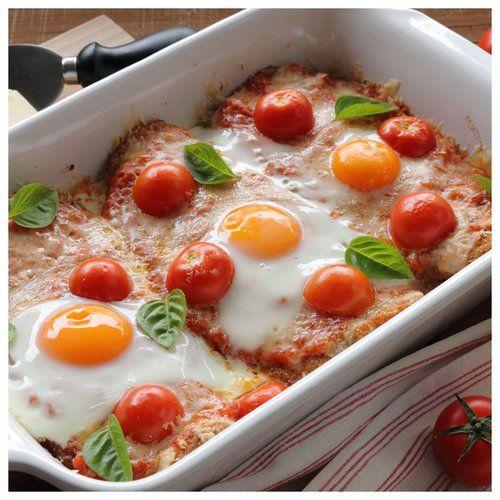 ΦΒ-Ε-Σνίτσελ-με-σάλτσα,-παρμεζάνα-και-αυγό-στο-φούρνο-IMG_4694_1.jpg