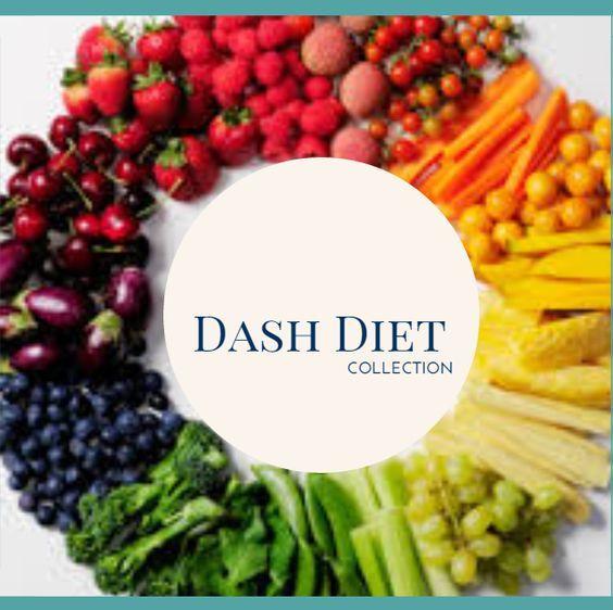 Mediterranean Style Diet Menu: 17 Best Ideas About Mediterranean Diet Meal Plan On