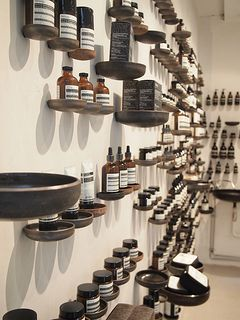 Starting a Skincare Label: The Basics in a Nutshell - Create a Unique Brand of Skincare Products for Your Unique Customers #private #label #supplement #skincare #marketing