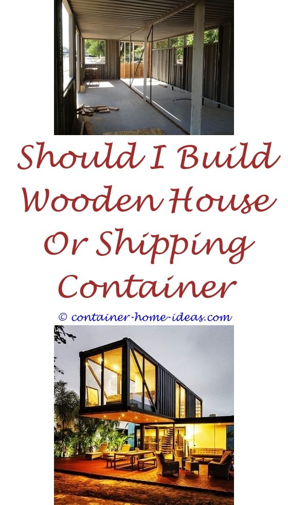 109 best Container Home Architecture images on Pinterest - best of blueprint container house