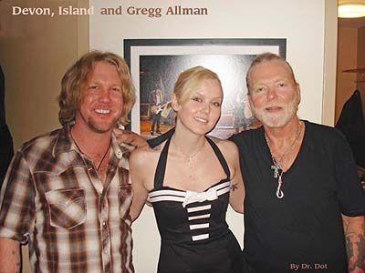 Delilah Allman 154 best images about ...